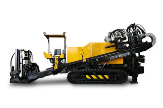 Environmentally Friendly No Dig Equipment S350 35Ton Low Failure Rate